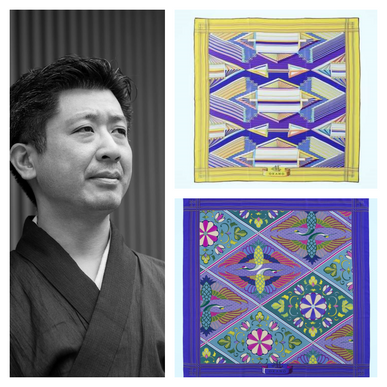 Hirokazu Okano