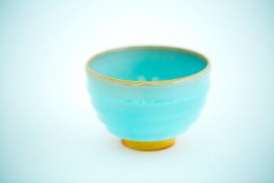 Yasushi Okada (Ceramic)