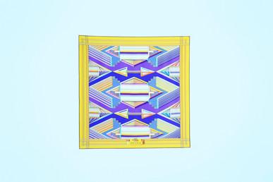 Okano (Textile)