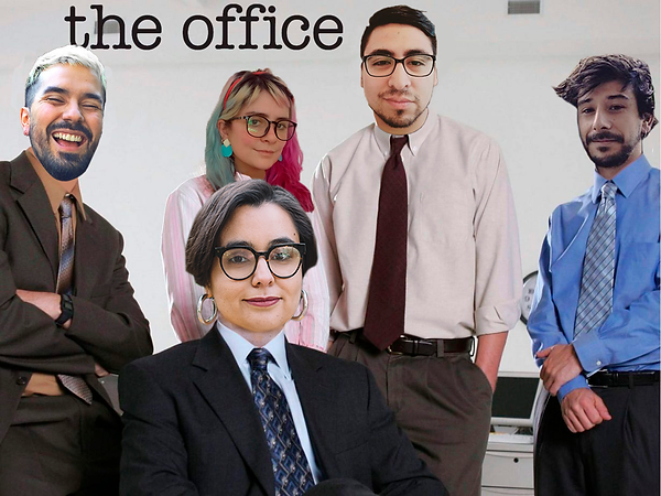 THE OFFICE SABER FUTURO (1).png