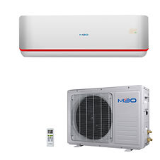 R410A-on-off-Wall-Split-Type-Air-Conditi