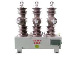 Supply and Delivery 11kV Auto-Reclosers  Sabah Electricity (SESB)