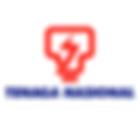 Jawatan-Kosong-Tenaga-Nasional-Berhad-TN