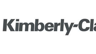 Powerstar - Kimberley Clark Malaysia new customer !