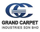 Grand Carpet logo.png