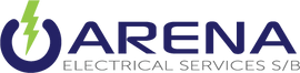 logo ARENA small.png