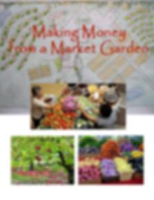 market garden cover.jpg