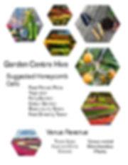 Garden Centre Hive_edited-2.jpg