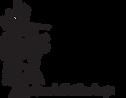 Logo Sample 2 (1).png
