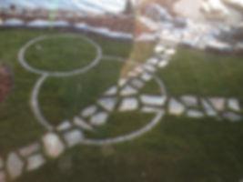 acbeth lawn circle.jpg