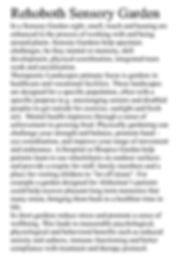 IMG_2643 (1).jpg