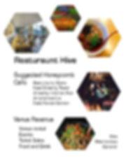 restaurant hive_edited-1.jpg
