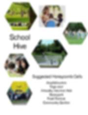 School hive_edited-2.jpg