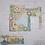 Thumbnail: Master Landscape Plan