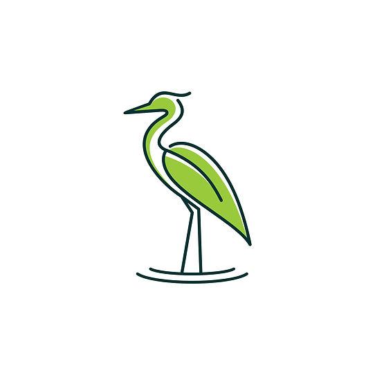 logo garden center.jpg