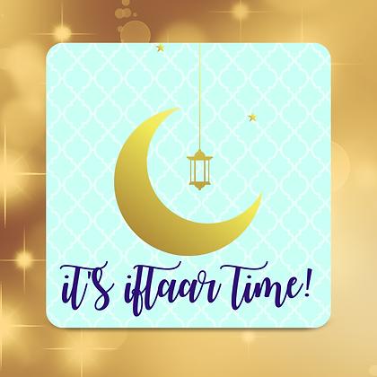 Ramadhan Coasters- Singles