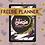 Thumbnail: Ramadhan Planner