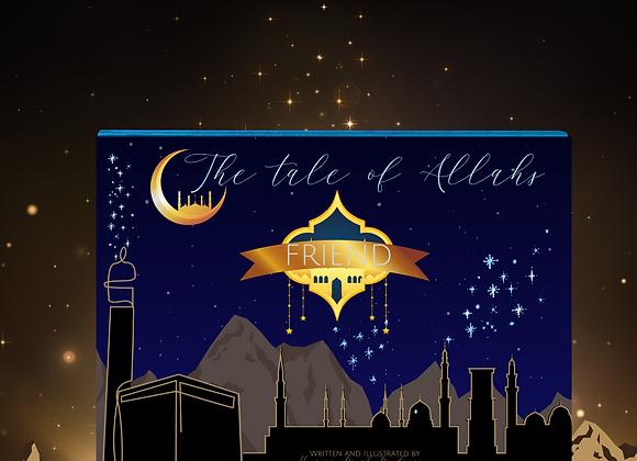 Dhul-Hijjah e-Book