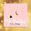 Thumbnail: Ramadhan Coasters- Singles