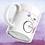 Thumbnail: Mug Gift Set- Riding Together 'til Jannah