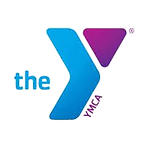 ymca_edited.png