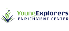 young explorers_edited.png