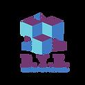 B.Y.E. logo .png