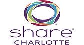 sharecharlotte-logo2018.jpg