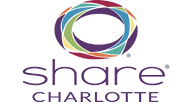 sharecharlotte-logo2018_edited.png