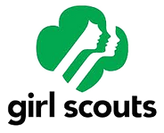 girl scouts _edited.png