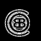 BBOC logo _edited.png