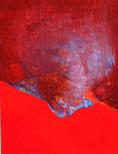 Frühe Malerei, Entwürfe der Bildtrppiche