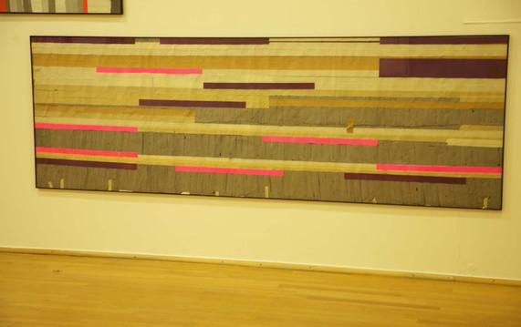2011 Ausstellung: Ludwig Museum Koblenz