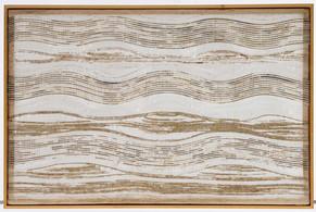 Brot- und Weintransfusion 2015, 136x206cm