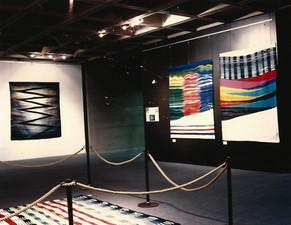Ausstellung Gasteig, 1993 München