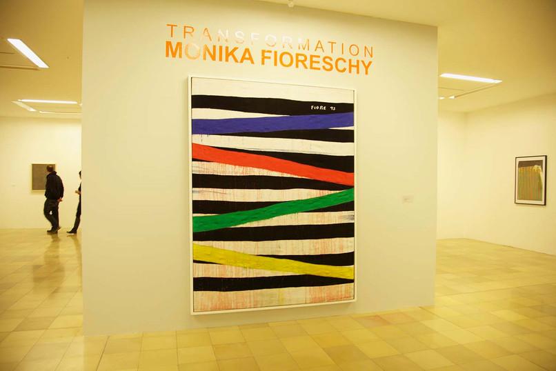 2011, Ausstellung: Ludwig Museum, Koblenz