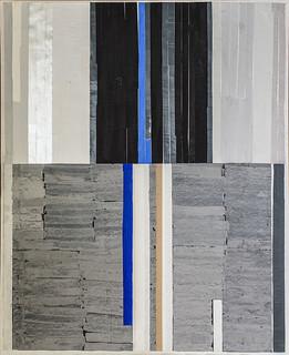 work 54, 2010, 120x85cm