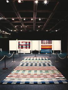 Ausstellung Gasteig München, 1992