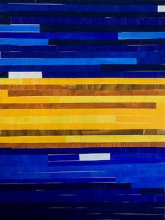 work 16, 2015, 120x85cm