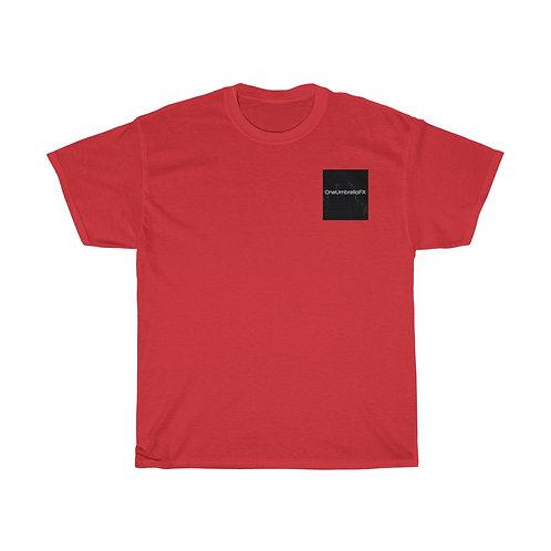 OneUmbrellaFX T-Shirt