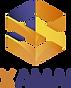 Socio SAP certificado desde hace 17 años, experto en implementaciones  ERP SAP, Pos, Gastos de Viaje, contabilidad electronica, success factors, Ariba, Hana y Business Intelligence.
