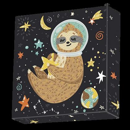 Dotz Box Sloth Universe