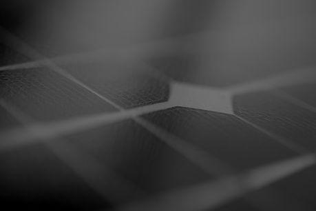 solar-2344550_1920_edited.jpg