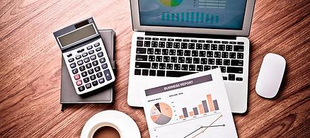 contabilidad-una-aproximacion-conceptual