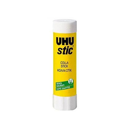 UHU Glue stic