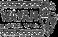 Logo Wayan