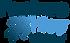 Logo FH validador color.png