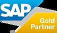 SAP Gold Partner, el mejor socio de SAP en México