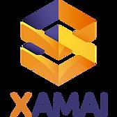 Xamai partner gold SAP