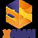 Xamai Partner de SAP